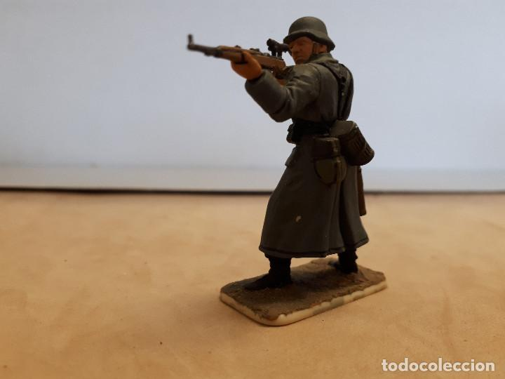 Hobbys: 54mm. Italeri german troops - Foto 4 - 208339712