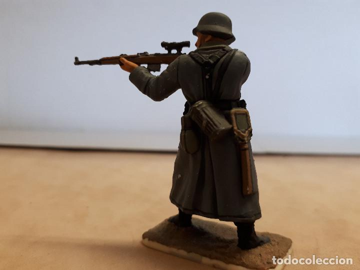 Hobbys: 54mm. Italeri german troops - Foto 5 - 208339712