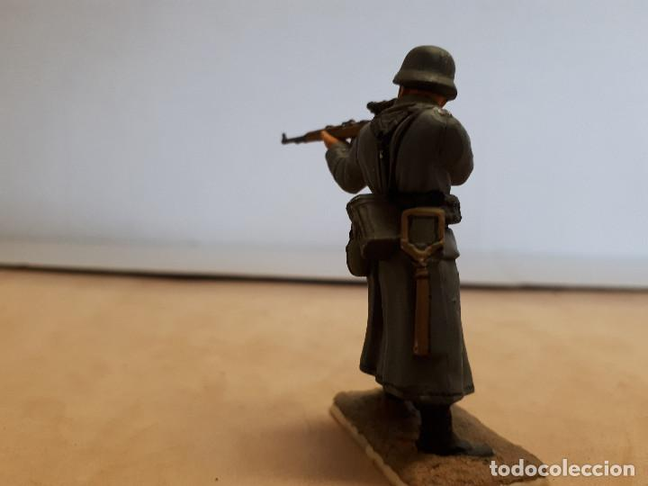 Hobbys: 54mm. Italeri german troops - Foto 6 - 208339712
