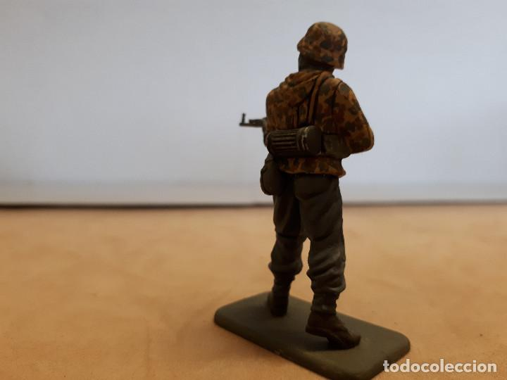 Hobbys: 54mm. Italeri german troops - Foto 5 - 208341341