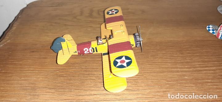 NAVY 201 (Juguetes - Modelismo y Radiocontrol - Figuras en miniatura)