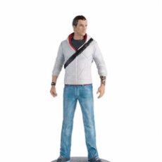 Hobbys: FIGURA 20 DESMOND MILES ASSASSIN'S CREED. Lote 222616885