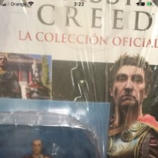 Hobbys: ASSASSIN'S CREED 25 JULIO CESAR. Lote 222617105