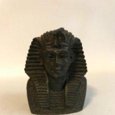 Hobbys: FIGURA DE EGIPTO ESFINGE 7 CM.. Lote 255602565