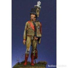 Hobbys: MURAT, GRAN DUQUE DE BERG. 1806. ATELIER MAKET. 75 MM. Lote 276614638