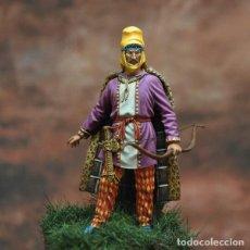 Hobbys: DARÍO III, REY DE PERSIA. ART GIRONA. 54 MM. Lote 277728723