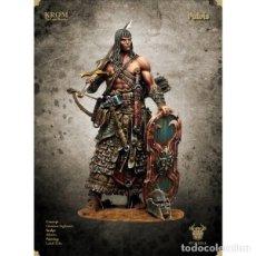 Hobbys: KROM. KIMERA. 75 MM. Lote 281963368