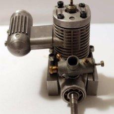 Hobbys: MOTOR ZOM DE MODELHOB. MODELISMO.. Lote 98236587