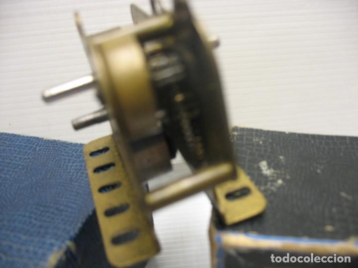 Hobbys: motor para mecano de fabricacion fr. - Foto 5 - 198254468