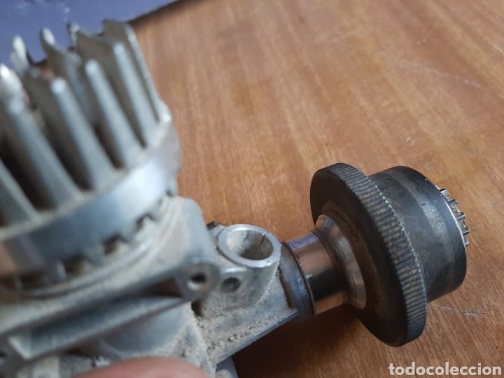 Hobbys: MOTOR MAGNUM GP 10 - Foto 7 - 214542926