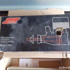 Hobbys: MOTOR TIGRE S2000. Lote 255398775