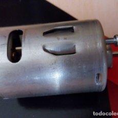 Hobbys: MOTOR RS-540 RC NIKKO. Lote 273426763