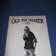 Hobbys: OLD TOY SOLDIER VOLUME 20, N.5. Lote 35270572
