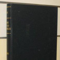 FINE SCALE MODELER TOMO ENCUADERNADO AÑO 1991 (EN INGLES)