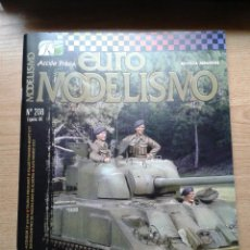 Hobbies - Revista Euromodelismo - 43457234