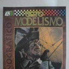 Hobbys: PINTURA: LUZ CENITAL II, MONOGRAFICOS EUROMODELISMO. Lote 52023201