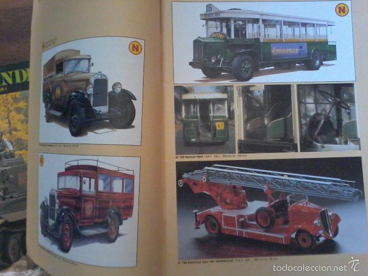 Hobbys: CATALOGO DE MODELISMO HELLER-AÑO 1982 - Foto 2 - 58016415