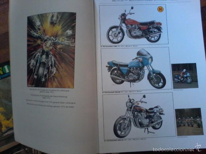 Hobbys: CATALOGO DE MODELISMO HELLER-AÑO 1982 - Foto 4 - 58016415