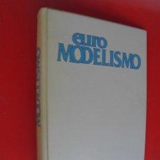 Hobbys: TODOMODELISMO NÚMEROS ARCHIVADOR. Lote 95798631