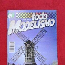 Hobbys: TODO MODELISMO Nº26. Lote 97398295