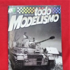 Hobbys: TODO MODELISMO Nº27. Lote 97398347