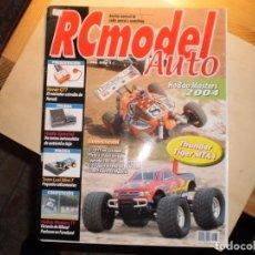 Hobbys: RC MODEL AUTO Nº 280. Lote 148971570
