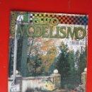 Hobbys: EUROMODELISMO Nº 165. Lote 160107942