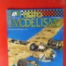 Hobbys: EUROMODELISMO Nº 169. Lote 160108074