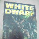Hobbys: WHITE DWARF Nº 73. Lote 160290642