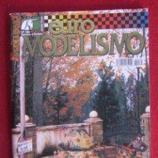 Hobbies - REVISTA EUROMODELISMO Nº 165. - 162313438