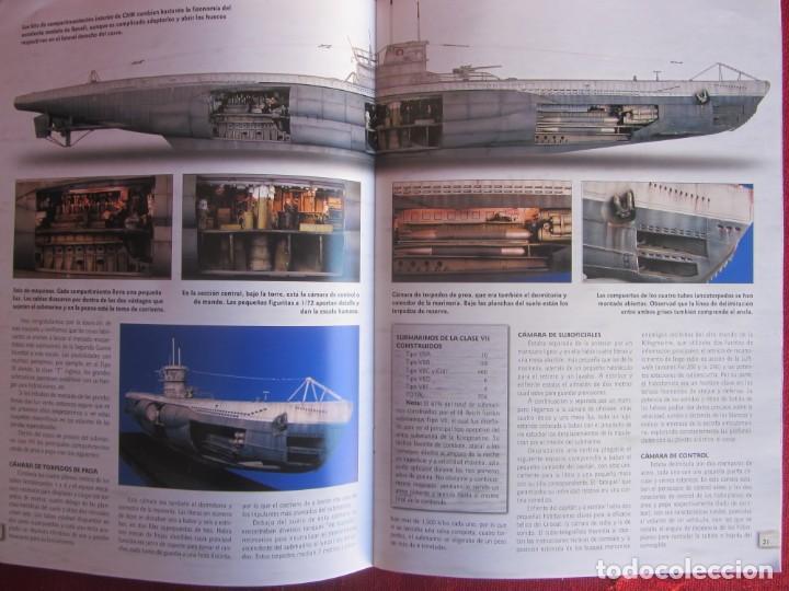 Hobbys: REVISTA EUROMODELISMO Nº 165. - Foto 3 - 162313438