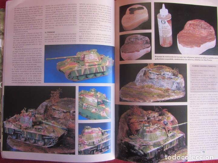 Hobbys: REVISTA EUROMODELISMO Nº 165. - Foto 4 - 162313438