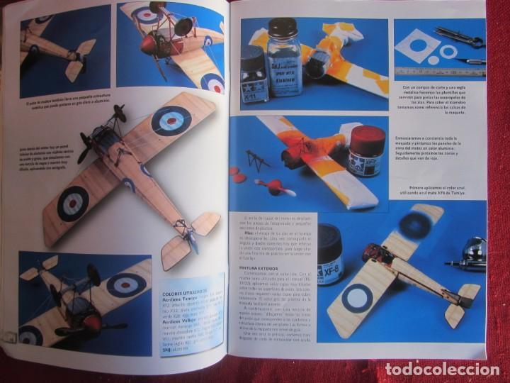Hobbys: REVISTA EUROMODELISMO Nº 165. - Foto 6 - 162313438