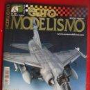 Hobbys: EUROMODELISMO Nº 160. Lote 168319160