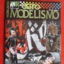 Hobbys: EUROMODELISMO Nº 161. Lote 168319184