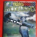 Hobbys: EUROMODELISMO Nº 163. Lote 168319228