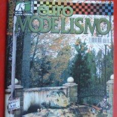 Hobbys: EUROMODELISMO Nº 165. Lote 168319312
