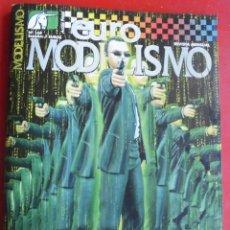 Hobbys: EUROMODELISMO Nº 168. Lote 168319360