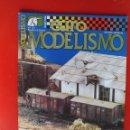 Hobbys: EUROMODELISMO Nº 171. Lote 168319536