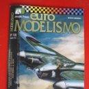 Hobbys: EUROMODELISMO Nº 188. Lote 168319752