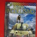 Hobbys: EUROMODELISMO Nº 192. Lote 168319880
