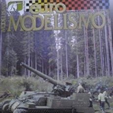 Hobbys: REVISTA EUROMODELISMO NUMERO 108. Lote 171094457