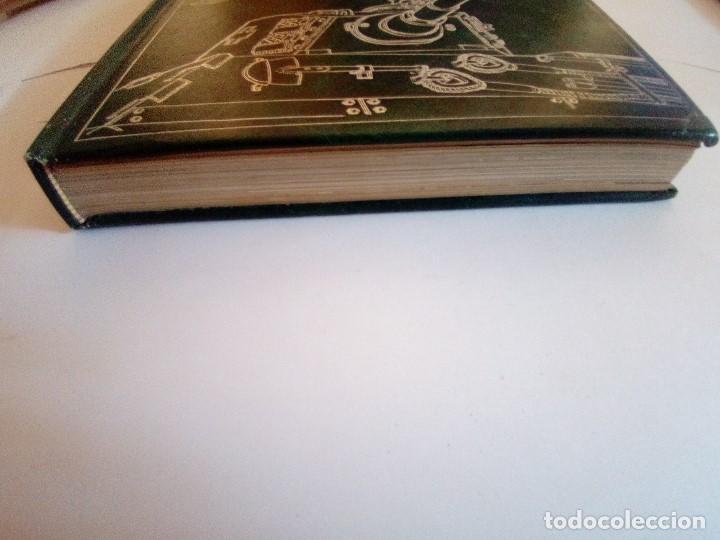 Hobbys: TOMO DE MODELISMO & HISTORIA MH EDICIONES-VER FOTOS - Foto 4 - 171773573
