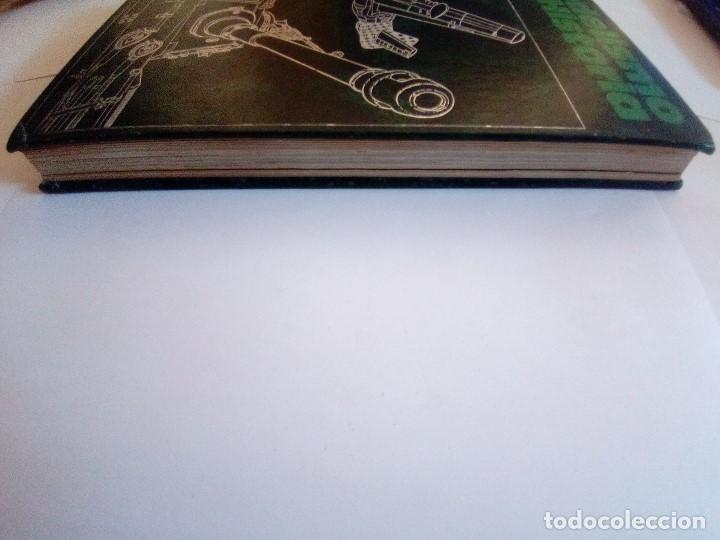 Hobbys: TOMO DE MODELISMO & HISTORIA MH EDICIONES-VER FOTOS - Foto 5 - 171773573