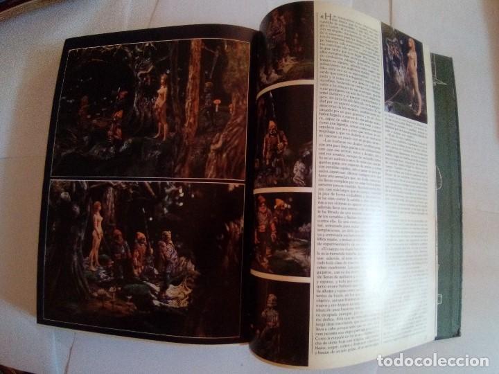 Hobbys: TOMO DE MODELISMO & HISTORIA MH EDICIONES-VER FOTOS - Foto 7 - 171773573
