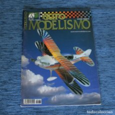 Hobbys: EURO MODELISMO #137. Lote 178065112