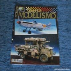 Hobbys: EURO MODELISMO #102. Lote 178065725