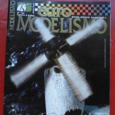 Hobbys: EUROMODELISMO Nº 125-. Lote 179604513