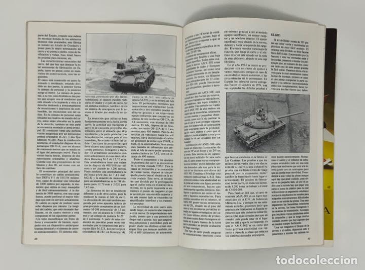 Hobbys: STAFFEL REVISTA DE MODELISMO Y MINIATURISMO AÑO II Nº 6 - Foto 3 - 183717442