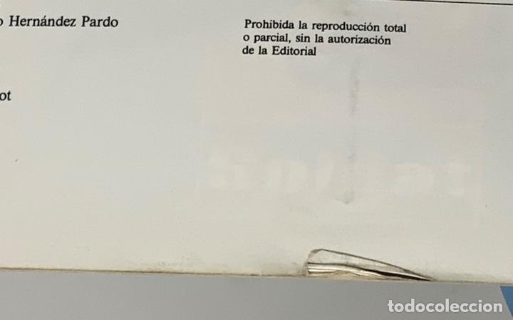 Hobbys: STAFFEL REVISTA DE MODELISMO Y MINIATURISMO AÑO I Nº 2 - Foto 5 - 183721213